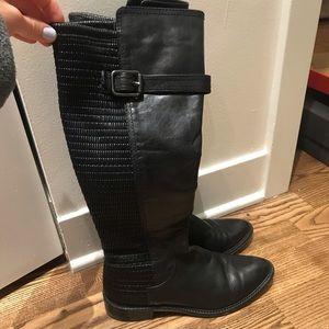 Aquatalia Weatherproof Boots